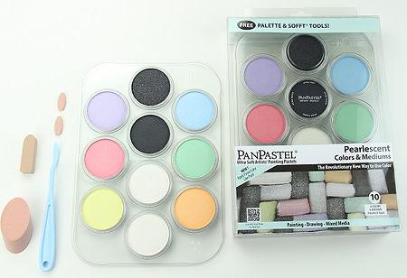 Pearlescent Colors-Mediums Kit.jpg