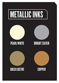 matallic_colours.jpg