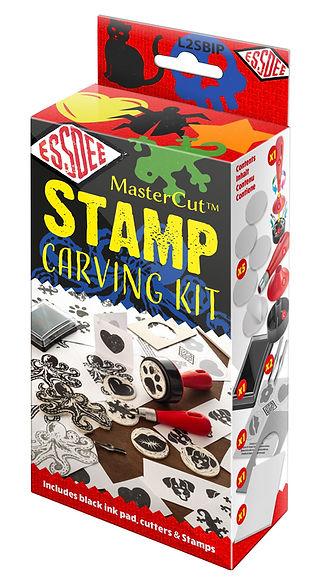 Master Cut Stamp Carving Kit.jpeg
