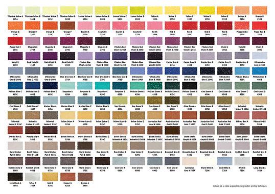 as-essp-single-stick-colour-chart-img-sm.jpg