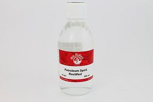 a1101_petroleum_spirit_rectified.jpg