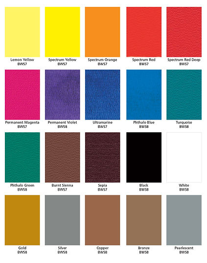 as liquid spectrum colour chart sm.jpg