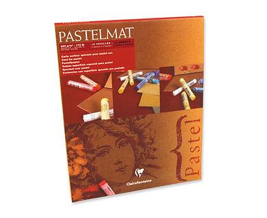 pastelmat_pad_1.jpg
