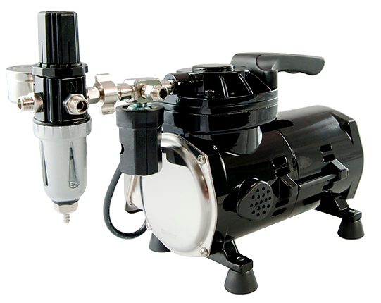 sparmax_compressor_tc501-lg.png