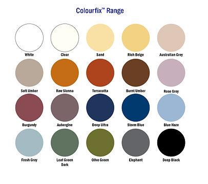as-colourfix-colour-chart-sm.jpg