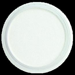 panpastel-011-pearl-medium-white-FINE.png