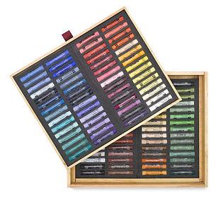 art_spectrum_soft_pastels_assorted_colours_set_of_120.jpg