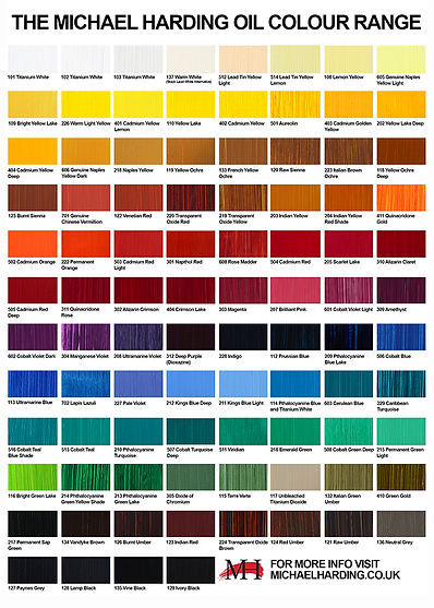 mh colour chart sm.jpg