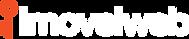 imovelweb-logo.png