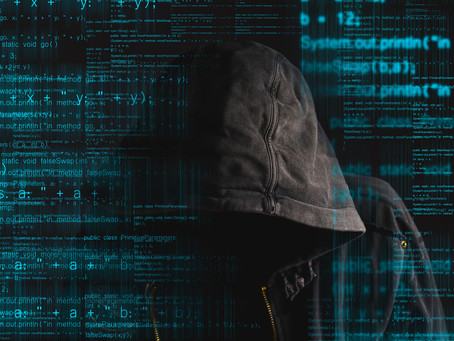 What is dark web? Why you should never visit dark web