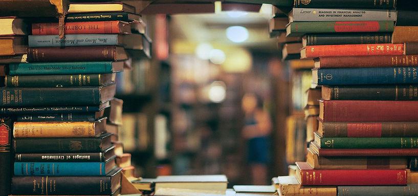 book background.jpg