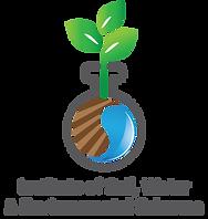 logo-Eng-clear-Big2.png