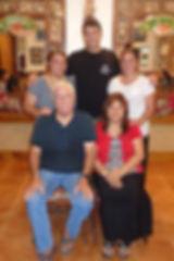 Stinnett-Family.jpg
