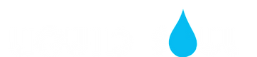 Liquid Soul Industries Logo
