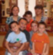 Aisek-Family.jpg