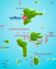 Truk-Lagoon-Map.jpg