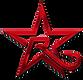 Rockstar Charters Guam Logo
