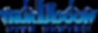 TLDC_logo.png