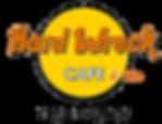 Truk-Stop-Hard-Wreck-Logo.png
