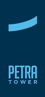 Logo PT 1 baja.png