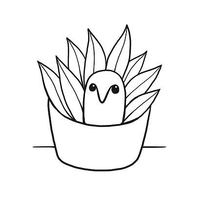 O W L - Plant Guardian