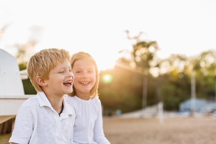 Sager Family 2019-108ready.jpg