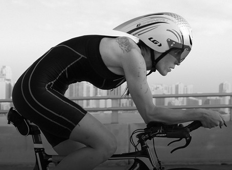One Cycling Workout Every Triathlete Needs