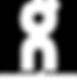 On-Logo-Positive-URL.png