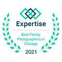 expertise logo 2021.jpeg