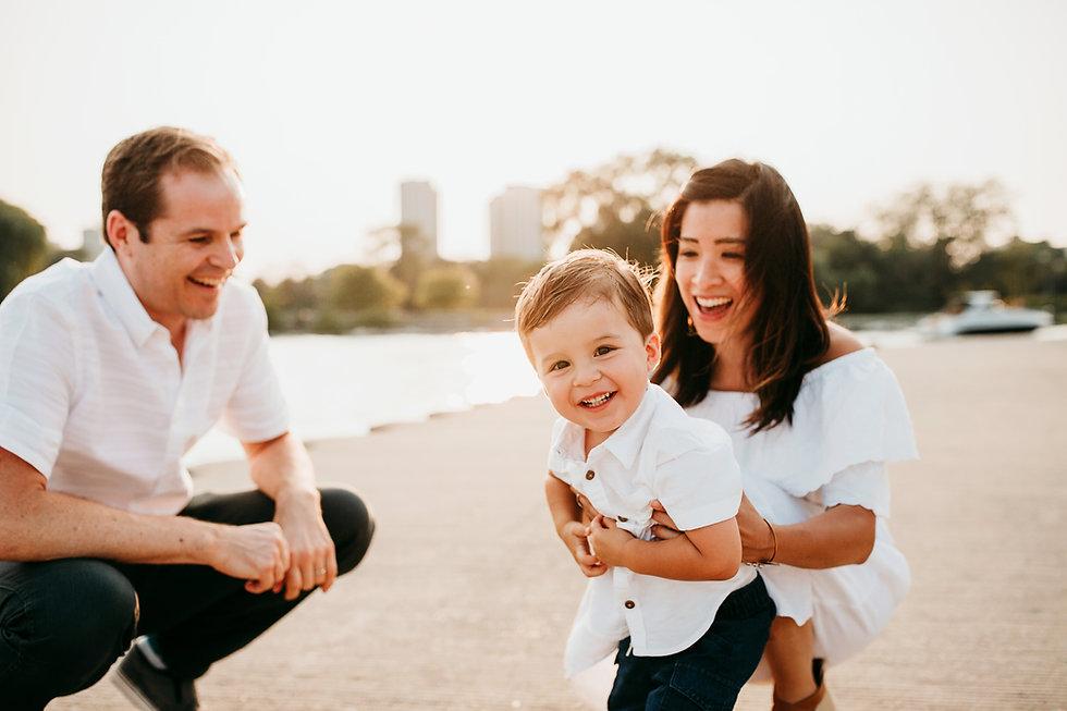 Theresa Uytuico Family-33rev.jpg