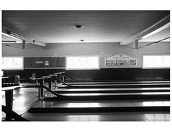 Romar's Bowling Alley #4