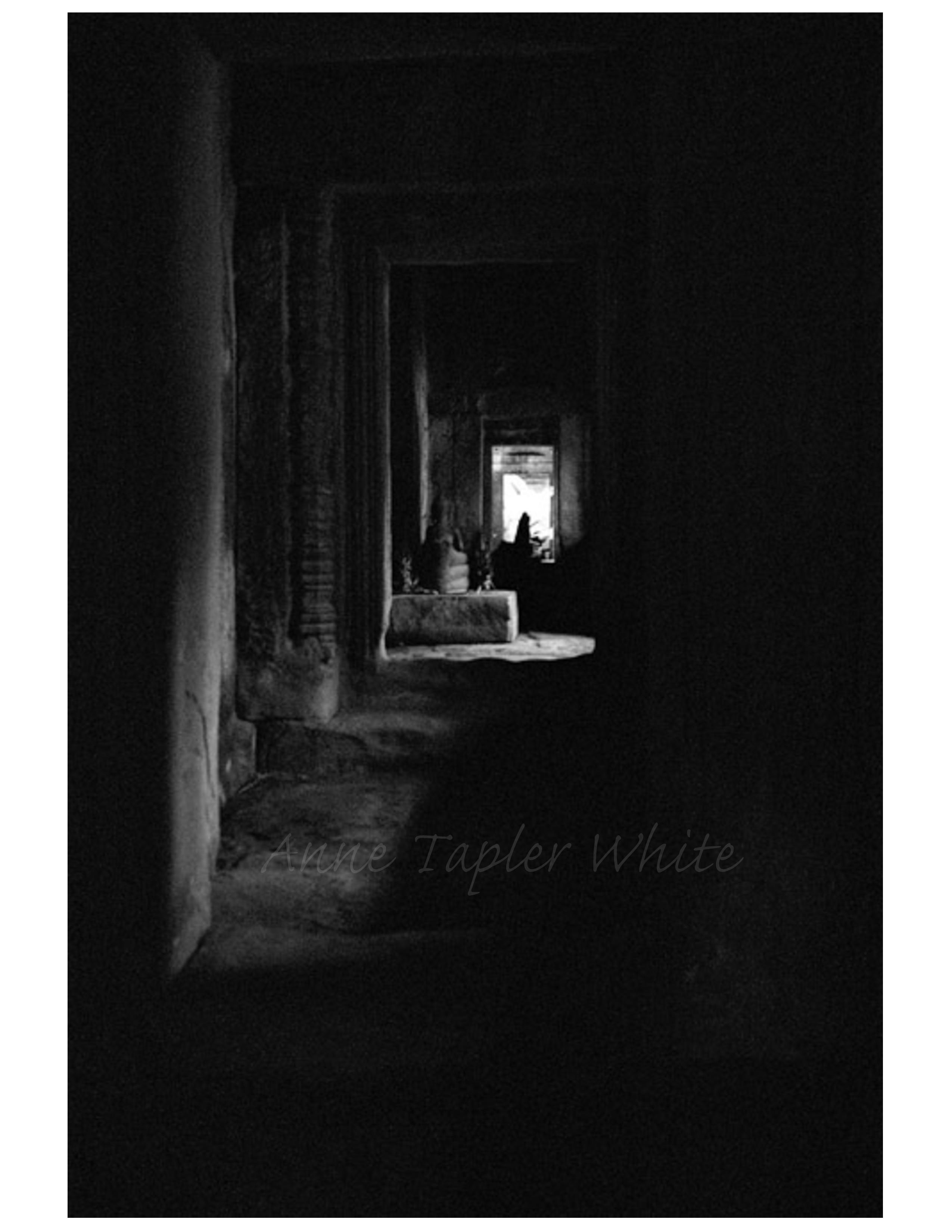 Ankor Wat #2