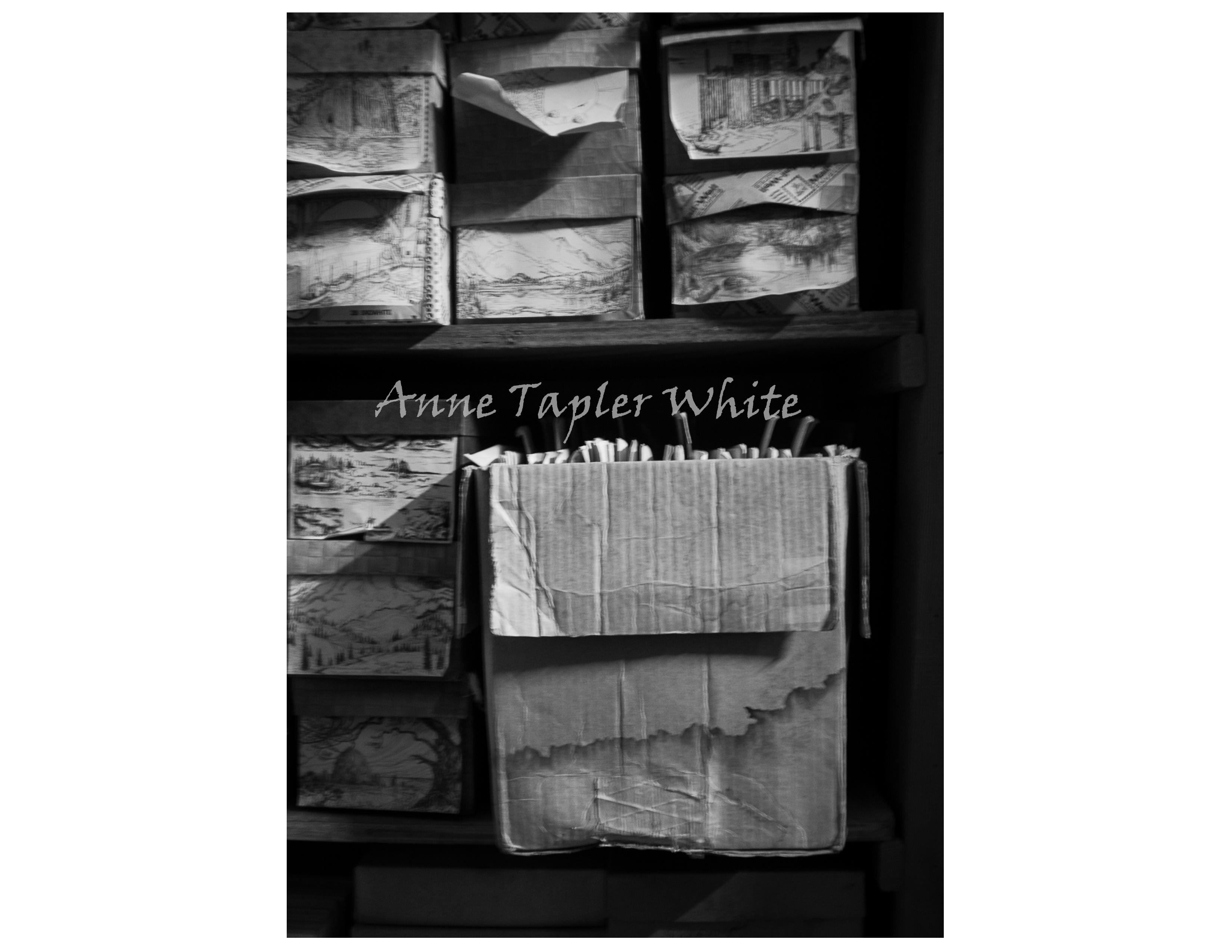 Storage Locker #2