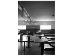Romar's Bowling Alley #5