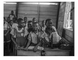 School Children #2