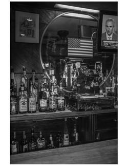 Bar Upper Westside
