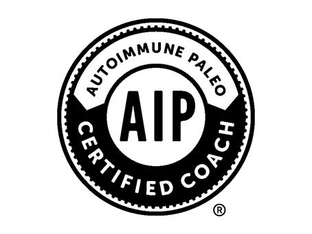 Autoimunitný protokol (AIP) – pre koho je vhodný?