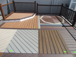 The Dream Deck