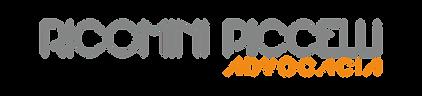 logo_ricomini_Prancheta 1.png