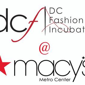DCFI and Macy's Logo- hi res.jpg