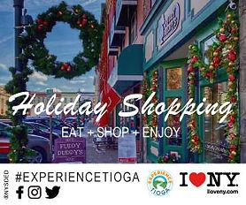 holiday_shop_ad_1.jpg