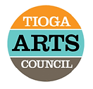 Tioga Arts Council Owego