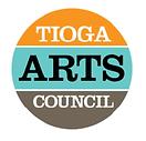 Tioga Arts Council Owego