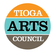 tiogaartscouncil.png