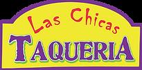 laschicastaqueria_logo.png