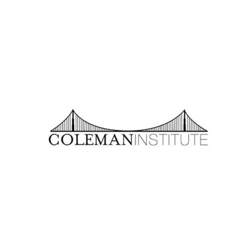 Coleman_institute.jpg