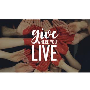 Give_where_you_live.jpg