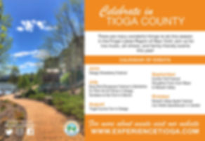 Calendar_of_events_ad.jpg