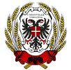 Logo-cropped-1-300x298.jpg