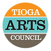 Tioga-Arts-Council-658x388.png